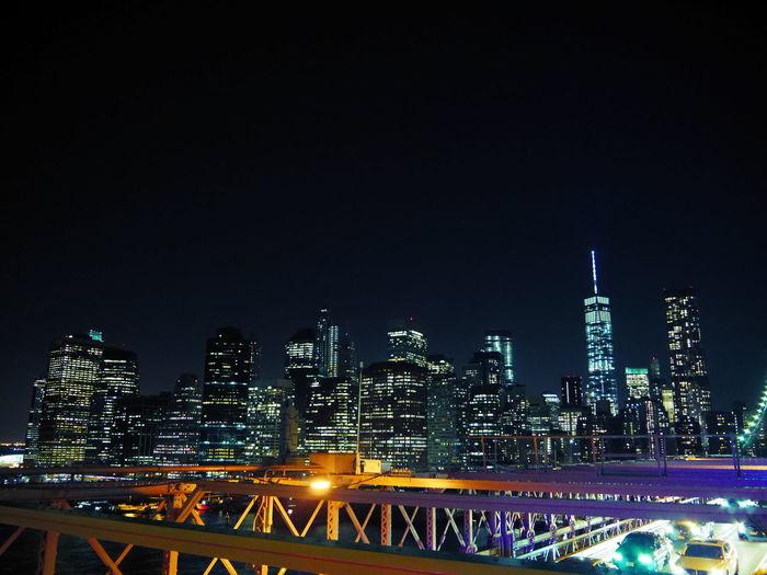 IHeartNewYork NYC Brooklynbridge Panasonic  Lumixgx7 Allysdms Skyline NYC Photography Manhattan Streetphotography