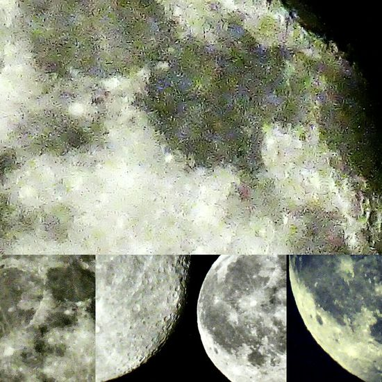 Testing zoom 😀 Relaxing Taking Photos Enjoying Life EyeEm Best Shots - Black + White Monochrome Eyemphotography Zoom In EyeEm Moon Shots My New Camera  Close Up Shoot