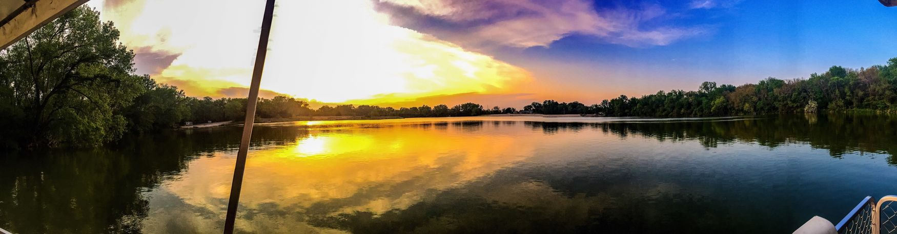 Lake Life Lake View Nebraska Skies Nebraska Sunsets  Nebraska Beautiful Photography Nature Nature Photography Enjoying Life