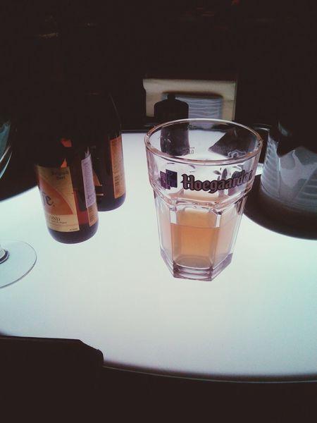 Beers Drinks Relaxing Great Atmosphere