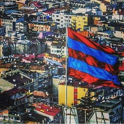 Günlerden Trabzonspor Forzatrabzonspor Başarılar Onurlutrabzonspor 🔴🔵