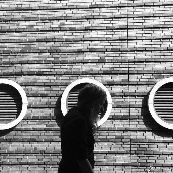 Bw_collection Shootermag Blackandwhite Black & White