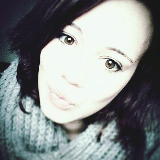Be Happy Kisses ♥