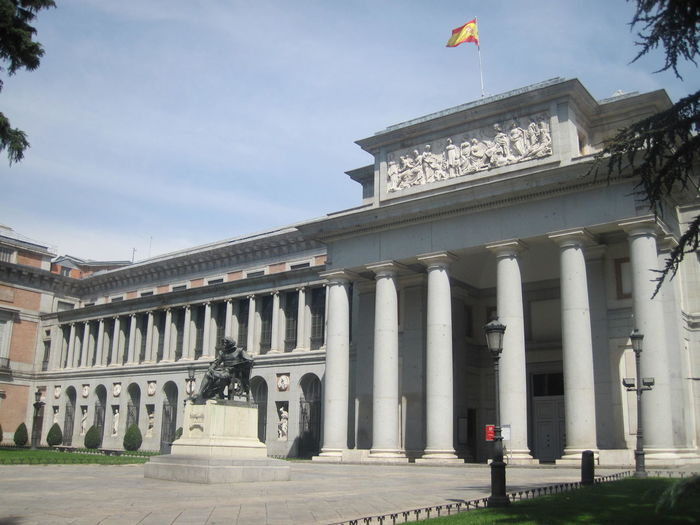 National Museo