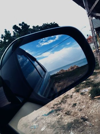 Feel The Journey Meinautomoment Toyota Madura Maduraisland Camplongbeach Beach Photography Adventures Life Is A Beach Sea And Sky Lovely Weather Lovelynatureshots Nature_collection Nature Photography EyeEm Best Shots