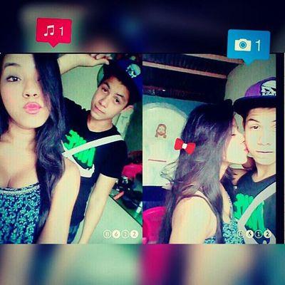 Deivy i love muy friend !!! 😁😁😘😘😘