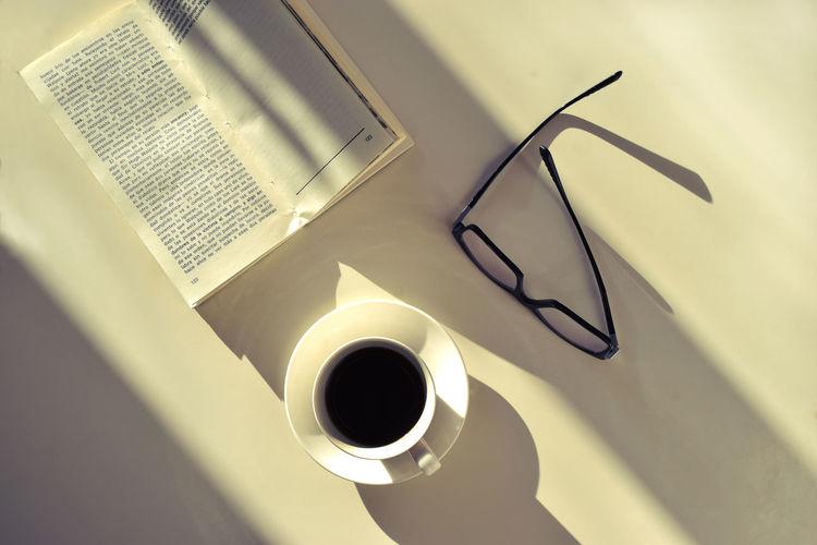 morning coffee Coffee Cup Of Coffee Light And Shadow Light Effects Morning Morning Coffee Morning Light Sun Sunshine
