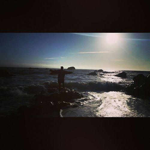 Cool Summer Beach Lost In Wonderland VSCO Filter Baygirls Bodega Beaches Are Cool ✌ Summer ☀