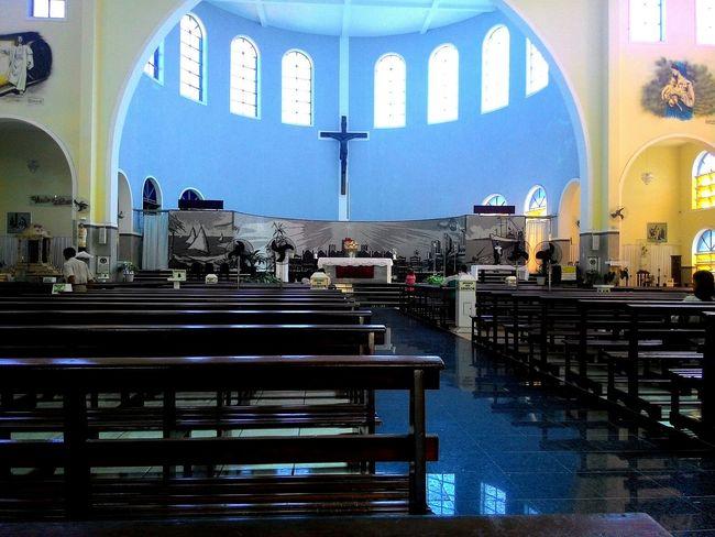 Paróquia São Benedito (Fortaleza - Ceará) Igreja Igrejas Igrejacatolica Church Churches 1885 1938 Fortaleza Fortaleza - Ce Ceará WillianKolob