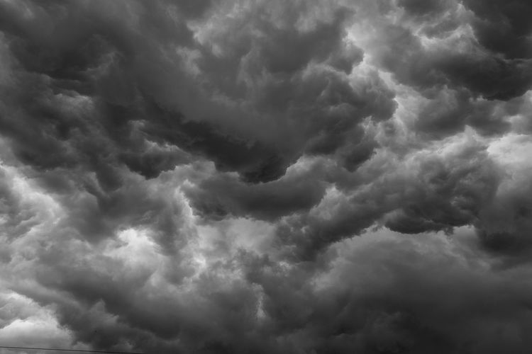 Atmospheric Mood Backgrounds Beauty In Nature Cloud - Sky Cloudscape Cyclone Day Dramatic Sky Low Angle View Nature No People Outdoors Scenics Sky Sky Only Storm Storm Cloud Thunderstorm Weather