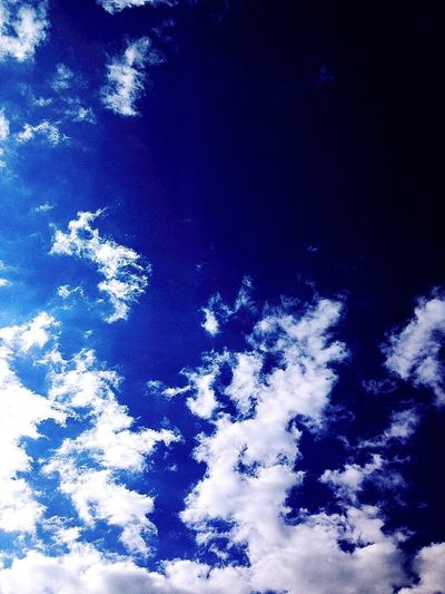 *__* Clouds And Sky Wonderful Skyporn