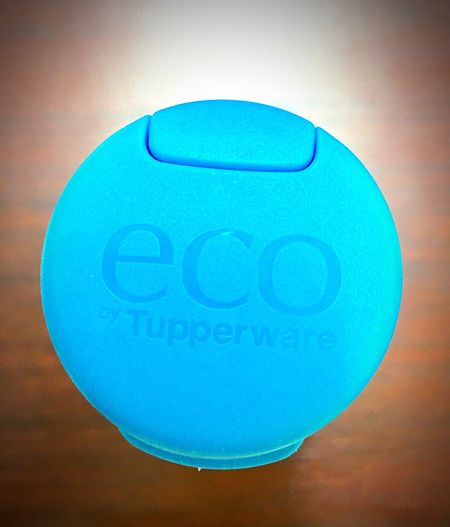 Tupperware 💦 Water Bottle  Water Bottles
