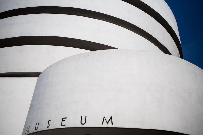 Memories Museum