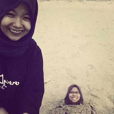 Sakai Selfioohh Ainamahat PD  ♥♥♥