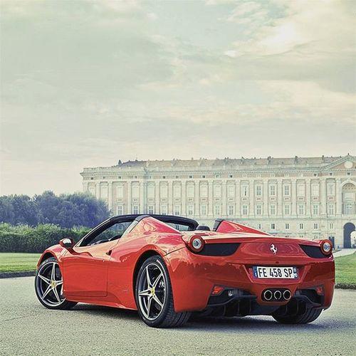 Ferrari Free To Use As Wallpaper Ferrari Follow Ff Cars Sportscar Supercar Drive Drivefast Money Red