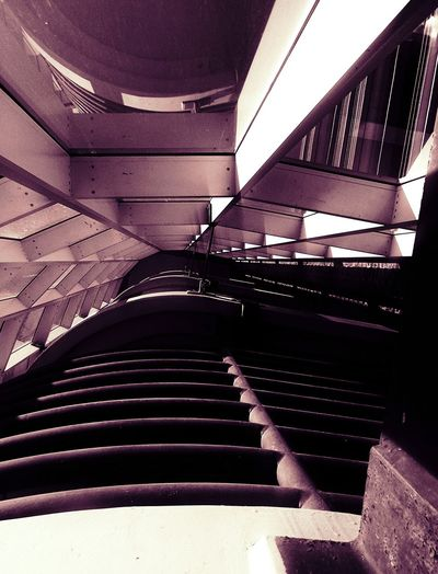 """""""Random Illusion"""" by edemirbarrosfotografi Abstract Stairs Shadows Monochrome My View Color Portrait Abstract Photography First Eyeem Photo Eye4photography  Art Is Everywhere Visual Poetry Eyem Gallery NYC Street Photography Ronkonkoma Celing Art New York Buildings Train Station In My Zone I Love Art Artistic Expression Findyourself Peacefulness Seeking Peace Photography EyeEmBestPics"""
