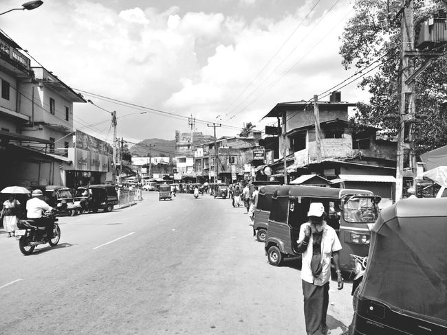 Street Street Life Travel Destinations Travel Photography Life Is A Journey SriLanka Srilankatravel 2016 Quite Place Quite Moments Breath Relaxing Moments Shoting