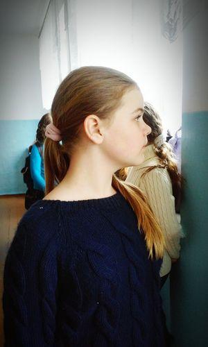 )))))) Hello World