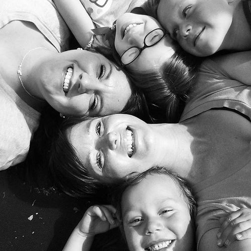 Happiness. Family Myothersister Ryleecarlos Brennarose Taryneemma Randilynn Savannahjane Sisters Foreverfriends Thebestcousinstheydidntknowtheyhad