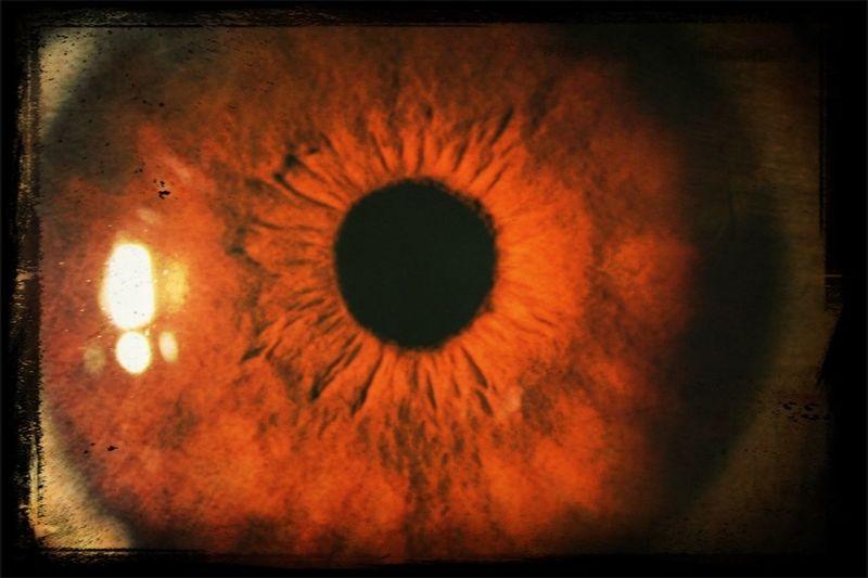 Eyes Ojo El Meu Ull Mis Ojos <3