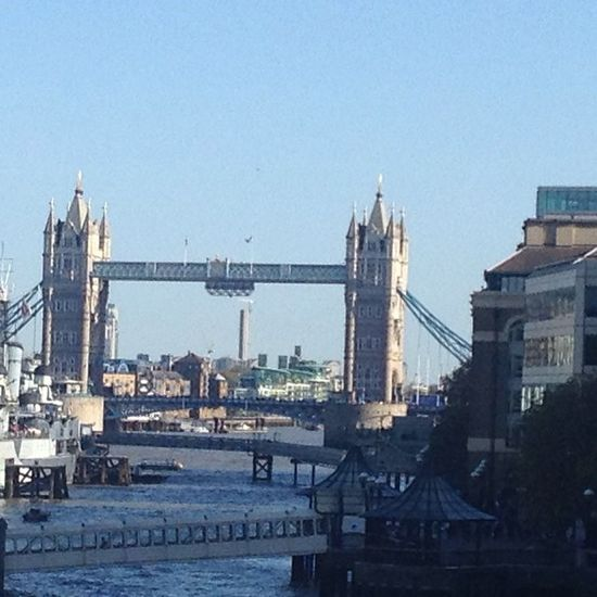 London bridge London Bridge Londonbridge Sun Beautifulday Picture Nofilter River