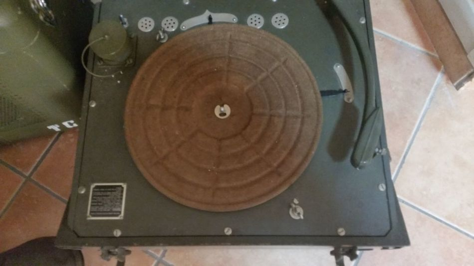old record player Antique Fresh On Eyeem  Military Music Old Player Record Retro Turntable Vinil Vintage Vinyl