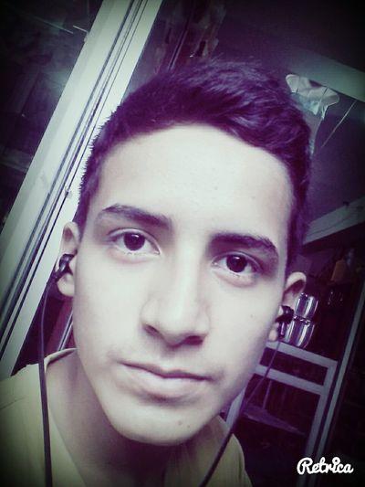 Musica mi favorita Jaja La Amo Felicidad Div3rcion ♡