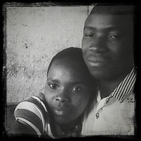 Wife ma real lovely friend