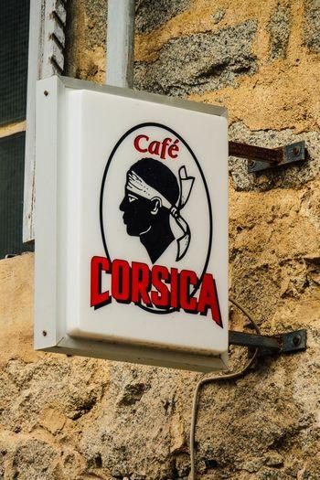 Boat Cafe Cosica Cosicomepiaceame