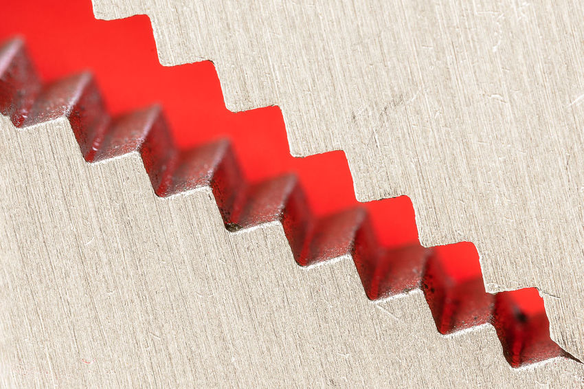 Abstract Backgrounds Close-up Connection Full Frame In A Row No People Pattern Puzzle  Red Shadow Shape Still Life Textured
