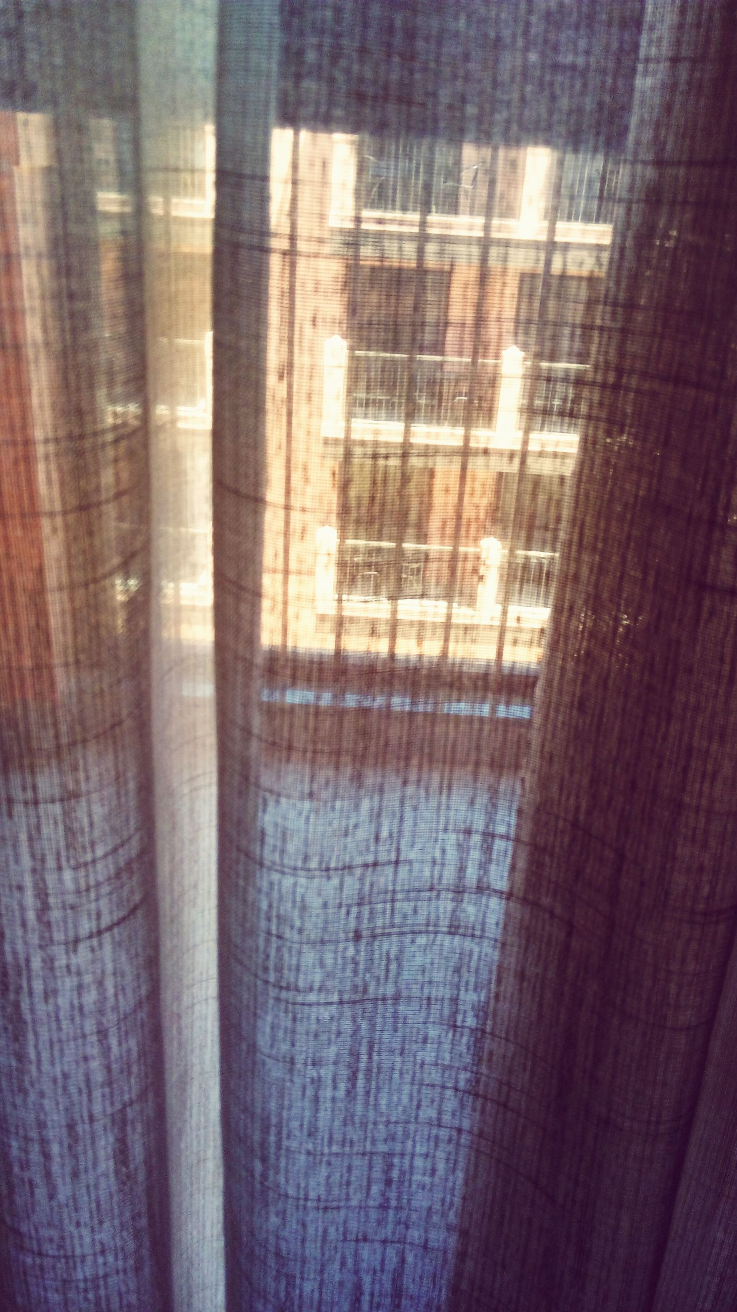 window, curtain, drapes, full frame, backgrounds, indoors, no people, day, close-up
