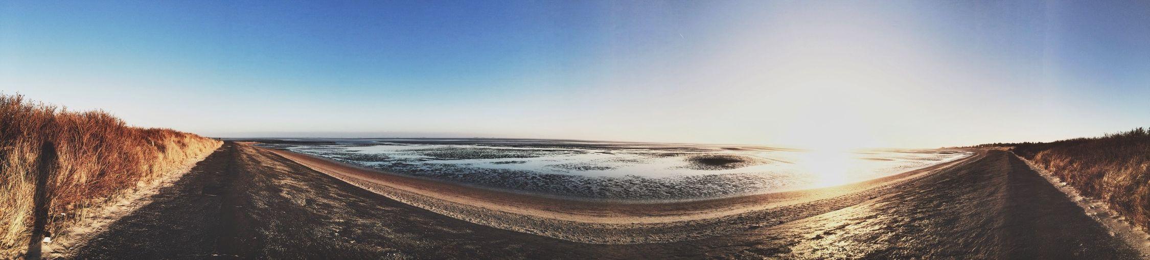 Insel Föhr Beach Beautiful Love Ocean Inspiration Bestfriend Friends Vacation Relaxing