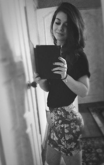 Hi! ✌️