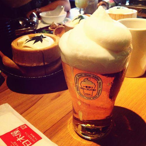 Beer Food Japanese Food Food Porn