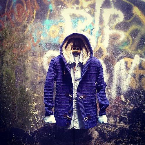 Menstyle Model Mensfashion Menswear mensclothing streetwear instafashion photogood cool fashionmen retro vintage cardigan autumn winter wholesale erkek kazak knitwear hoodies guys jeans jacket barber bursa
