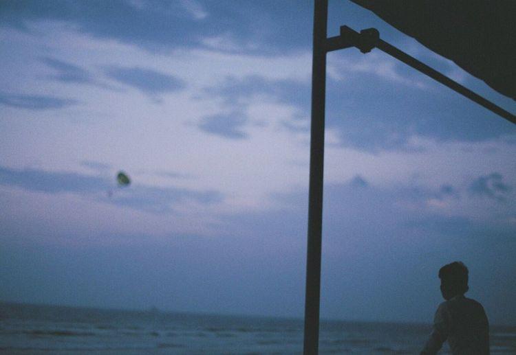 Film Filmcamera