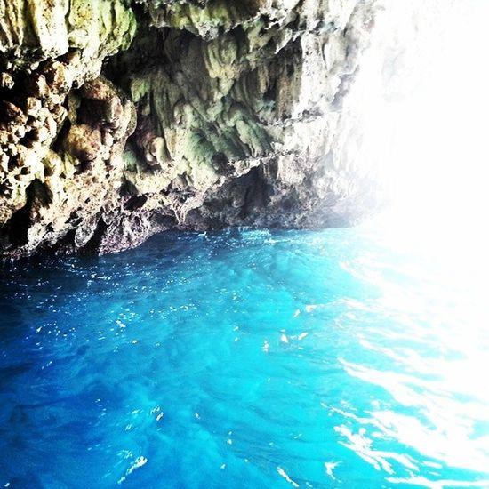Antalya Lara Cave Blue Heaven Dolphins Rainbow Boattour Yamaha Like4like Likealways Follow4follow Likeforlike