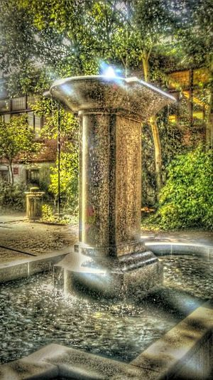 This is a throwback from last July. I LOVED this shot. One of my favorites! Fountain Splashing Sprinkler Outdoors Architecture McMinnville, Oregon Love Photography My Year My View Oregon Beauty Oregon Travel Destinations Oregon State Special Moment Feel The Journey The Portraitist - 2017 EyeEm Awards EyeEm Gallery Showcase July Oregonexplored Getty Images Oregon Art Oregon Glow Arts Culture And Entertainment From My Point Of View Illuminated Glowing The Graphic City