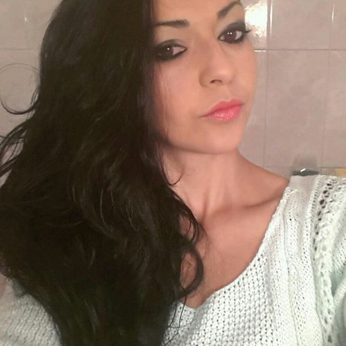 Happy Day whit my family .... Hello World Family Love♥ Hi! Cenita ♡