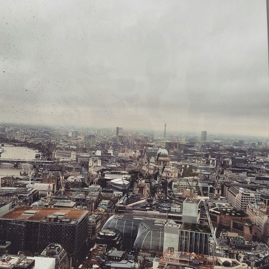 London EyeEm Best Shots Buildings Cityscapes The Week On EyeEm