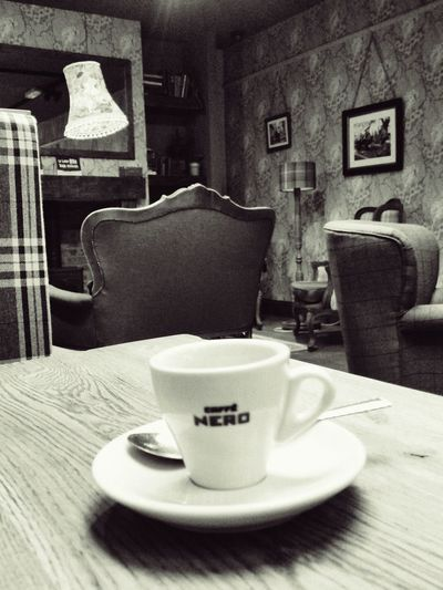 Good morning 😊 I miss this wonderful space Expresso Coffe Drogheda Ireland EyeEm Gallery Best Of EyeEm EyeEm Best Shots Relaxing Moments Coffee Blackandwhite Black And White Nero Coffee Charm Beautiful Space Light And Shadow Moments Living Room Drink Furniture Home Interior Table Chair Coffee - Drink Coffee Cup Hot Drink Coffee Table Non-alcoholic Beverage