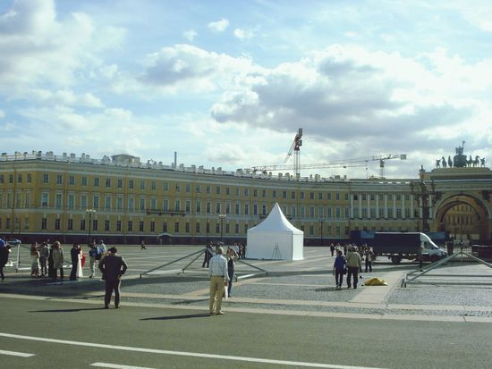 Streamzoofamily Saint Petersburg Russia StreamzooVille
