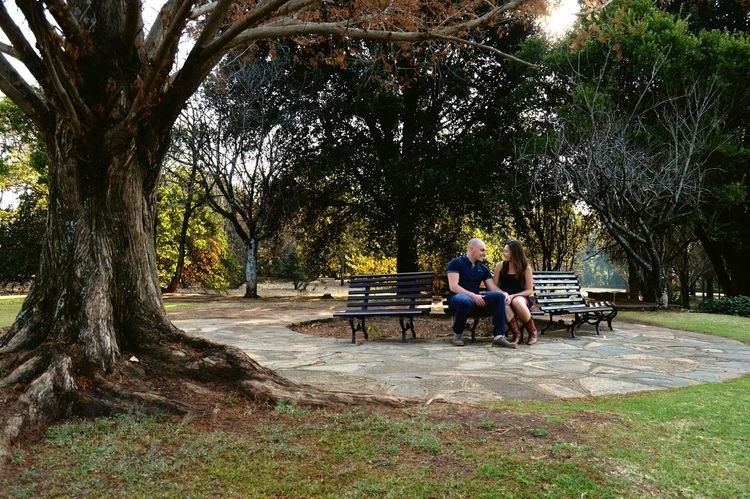 Couple Photography Couples Shoot Romantic Nature Collected Community