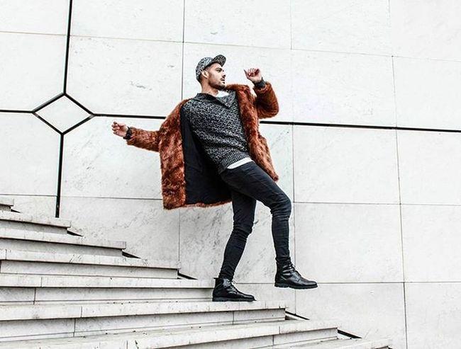 Photography Architectureparis Architecture Graphic Menmodel Menfashion Menstyle Fashion Paris Street Paolo Friend Singer  Songwriter Performer