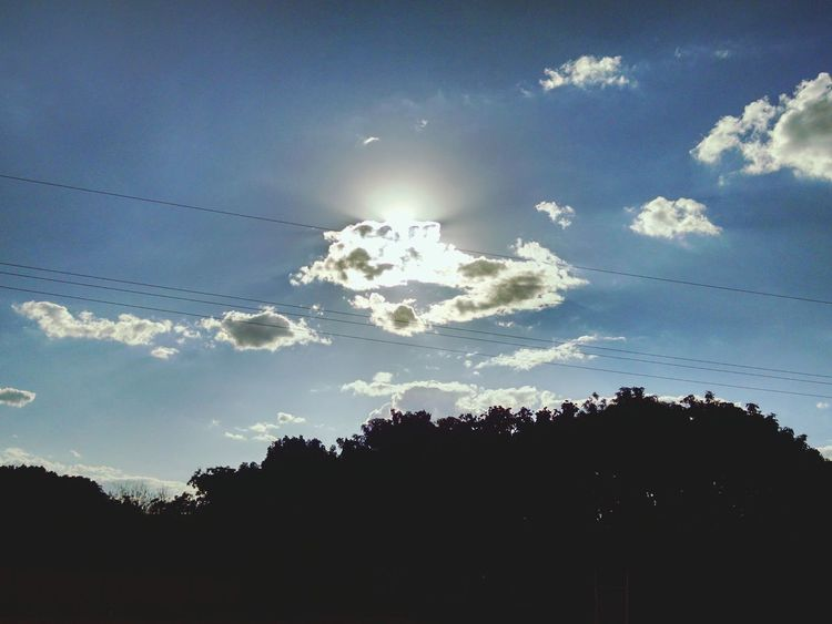 Hanging Out Hello World Relaxing Solares No Carro Love ♥