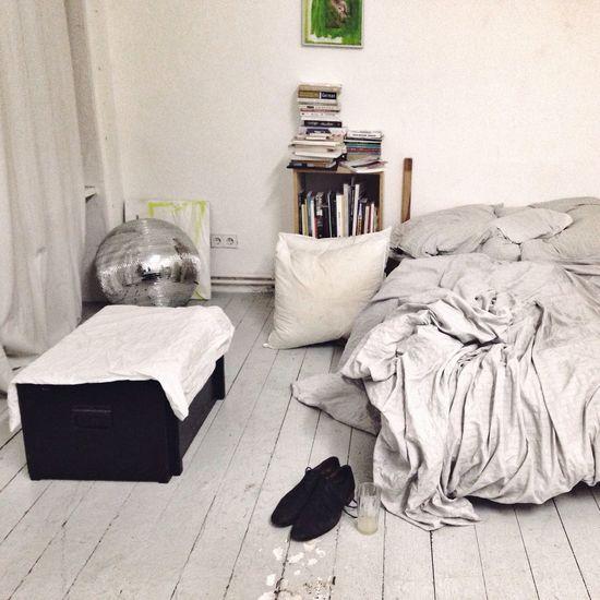 Great Interiors Bedroom