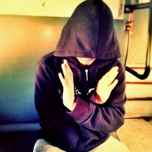 Being Masked Silence Darkness Chutiyapa Samrat Kilvish Shaktiman