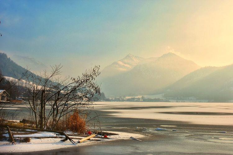 Germany-Bavaria-