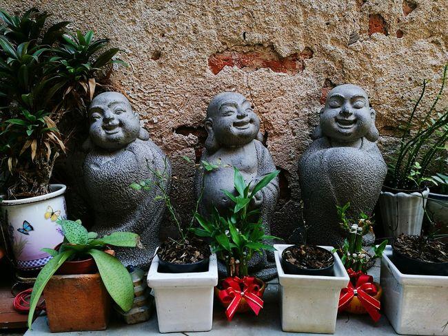 😁😄😆Smile Aloha Amazing Thailand Travel Photography Photography Photographer Buddha Belive Chinese Temple Chinese