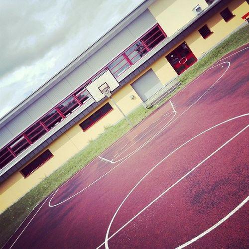 Basketball Sportplatz Follow Me On Instagram Tags For Likes
